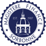 Magistère Finance Sorbonne